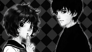 Get Scare With The Best Psychological Horror Manga Of All Time 10