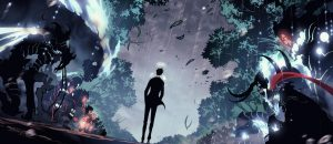 Insane Best Webtoon Comics That Will Give You Momentous Moments 2