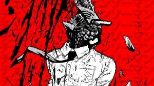 chainsaw-man-manga-the-darkest-manga-ever-of-shonen-jump (1)