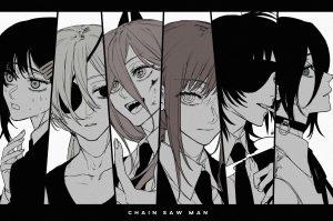 chainsaw-man-manga-the-darkest-manga-ever-of-shonen-jump (4)