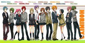 horimiya-manga-ending-soon-after-10-years-of-publication (2)