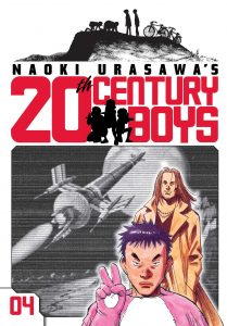 rank-the-6-best-works-of-naoki-urasawa-manga (3)