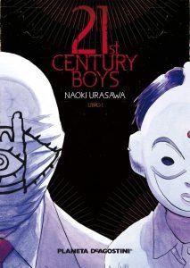 rank-the-6-best-works-of-naoki-urasawa-manga (4)
