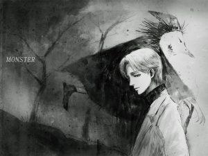 rank-the-6-best-works-of-naoki-urasawa-manga (5)