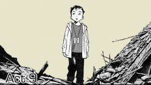 rank-the-6-best-works-of-naoki-urasawa-manga (6)