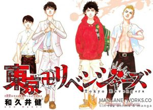 does-tokyo-revengers-manga-worth-it-reading-for-this-april