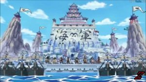 how-will-one-piece-end 1