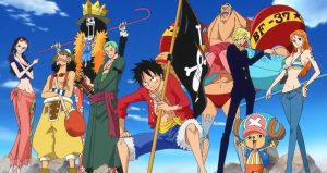 how-will-one-piece-end 3