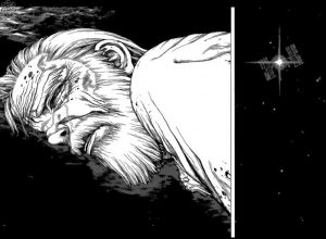 most-heartbreaking-manga-deaths-we-couldnt-forget